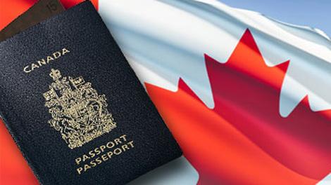 Canadapassport