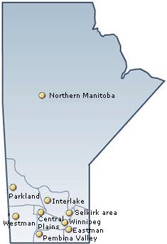 manitoba_map7